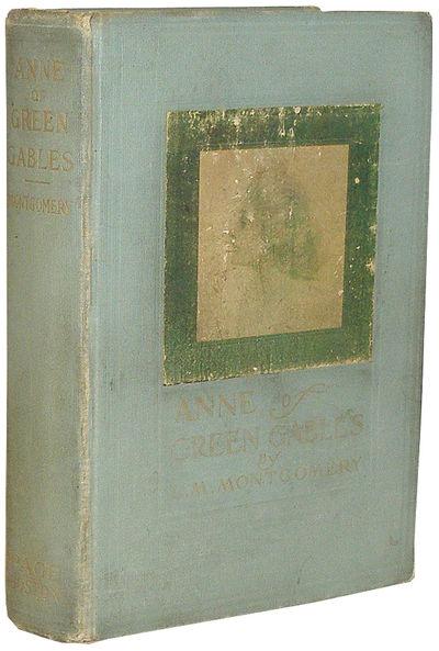 Vialibri Rare Books From 1911 Page 26