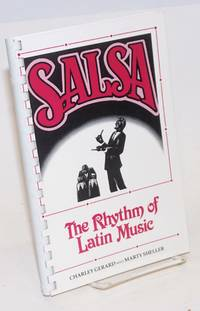 image of Salsa! The rhythm of Latin music
