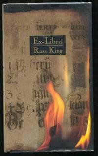 image of Ex-Libris