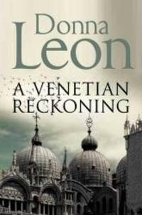 image of Venetian Reckoning