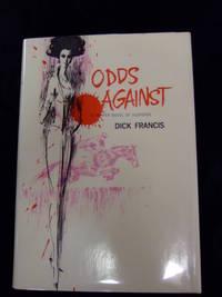 Odds Against