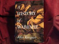 image of A History of Warfare.