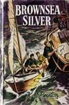 Brownsea Silver