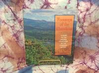 Foosteps of the Cherokees: A Guide to the Eastern Homelands of the Cherokee Nation