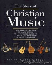 image of Story of Christian Music