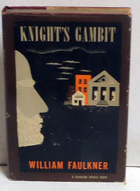 image of Knight's Gambit