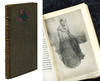 View Image 1 of 5 for Whistler: Butterfly, Wasp, Wit, Master of the Arts, Enigma. Inventory #106477