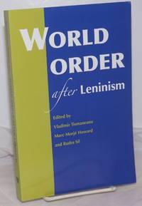 image of World Order After Leninism