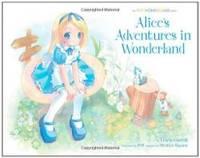 image of Alice's Adventures in Wonderland: The POP Wonderland Series