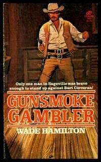 image of GUNSMOKE GAMBLER