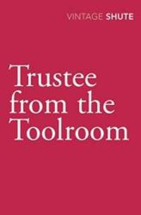 image of Trustee from the Toolroom