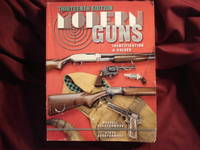 Modern Guns. Identification & Values. Thirteenth Edition