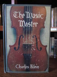 image of The Music Master