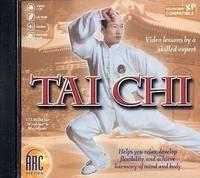 Tai Chi (Windows/Macintosh)
