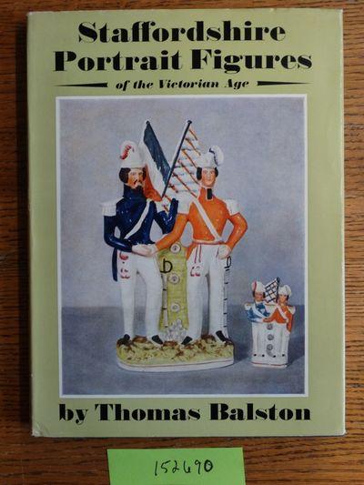Newton, Massachusetts: Charles T. Branford Company, 1960. U.S. edition. Hardcover. VG (Book has aver...