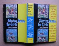 image of Stirring Stories for Girls.