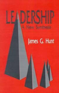 Leadership : A New Synthesis