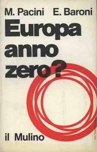EUROPA ANNO ZERO?