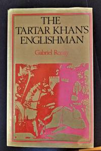 The Tartar Khan's Englishman