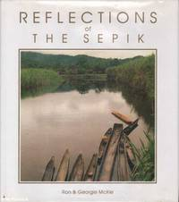 image of Reflections of the Sepik