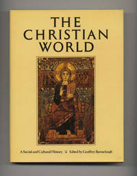 image of The Christian World