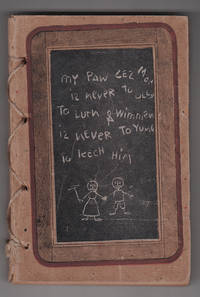 Little Henry's Slate by  Wilbur Dick Nesbit - First Edition - 1903 - from Knickerbocker Books (SKU: 005991)
