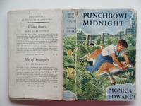 image of Punchbowl Midnight