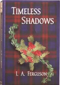 Timeless Shadows