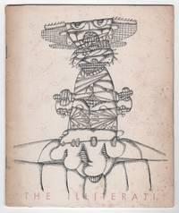The Illiterati 5 (1948)