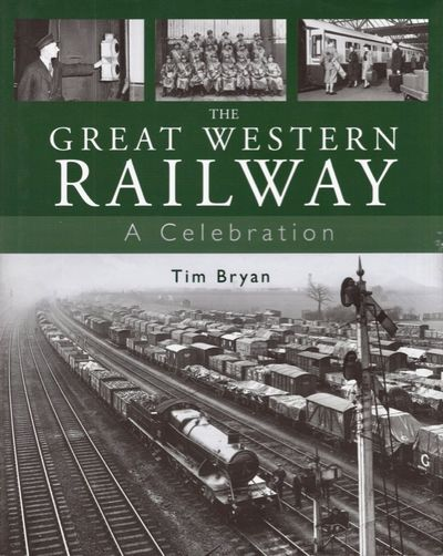 Hersham, Surrey: Ian Allan, 2010. First Edition. Hardcover. Very good/very good. Quarto. Hardcover w...