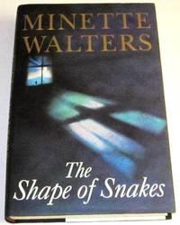 The Shape of Snakes (signed UK 1st)