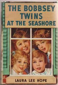 Bobbsey Twins at the Seashore