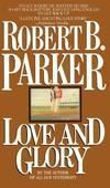 image of Love and Glory: A Novel