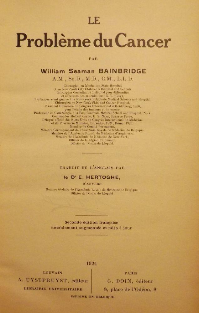 view S. Benedicti Abbatis Anianensis opera omnia : juxta memoratissimas Holstenii et Hugonis Menardi editiones accuratissime digesta : accedunt Sedulii Junioris
