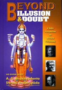 image of Beyond Illusion & Doubt
