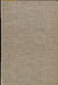 Valentine Simmes: Printer to Drayton, Shakespeare, Chapman, Greene,  Dekker, Middleton, Daniel,...