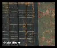image of Waverly novels - 4 volumes