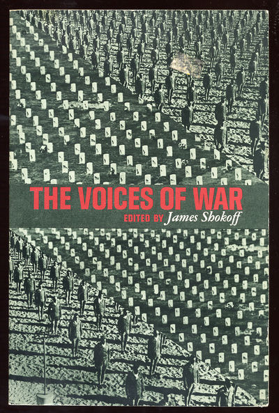 New York: John Wiley & Sons, 1972. Softcover. Fine. First edition. Sticker remnants on the front wra...