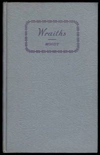 image of WRAITHS.