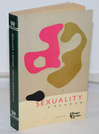 image of Sexuality: a reader