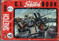 G.I. Sketch Book