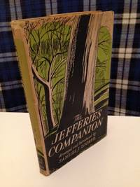 The Jefferies Companion