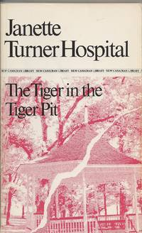 Tiger In The Tiger Pit, The