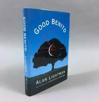 GOOD BENITO: A Novel [Signed]