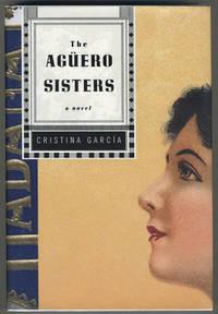 image of Aguero Sisters: A Novel.