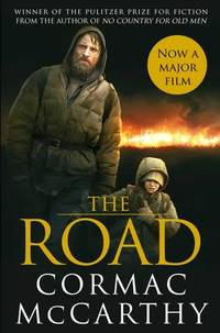 The Road film tie-in