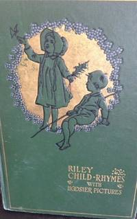 image of Riley Child Rhymes with Hoosier Pictures