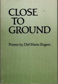 Close to Ground