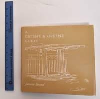 A Greene & Greene Guide