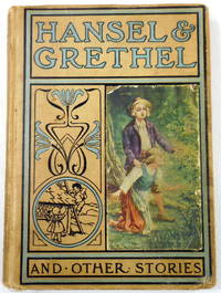 image of Hansel and Grethel and Other Stories